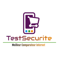 TestSecurite.net